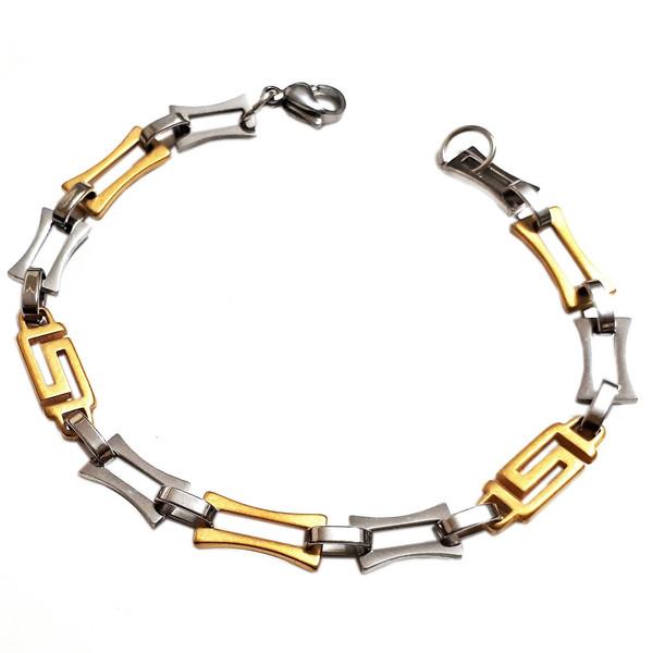 دستبند تیدا مدل BB157m