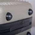 مجموعه چهار عددی چمدان اسپرت من مدل NS001 thumb 53