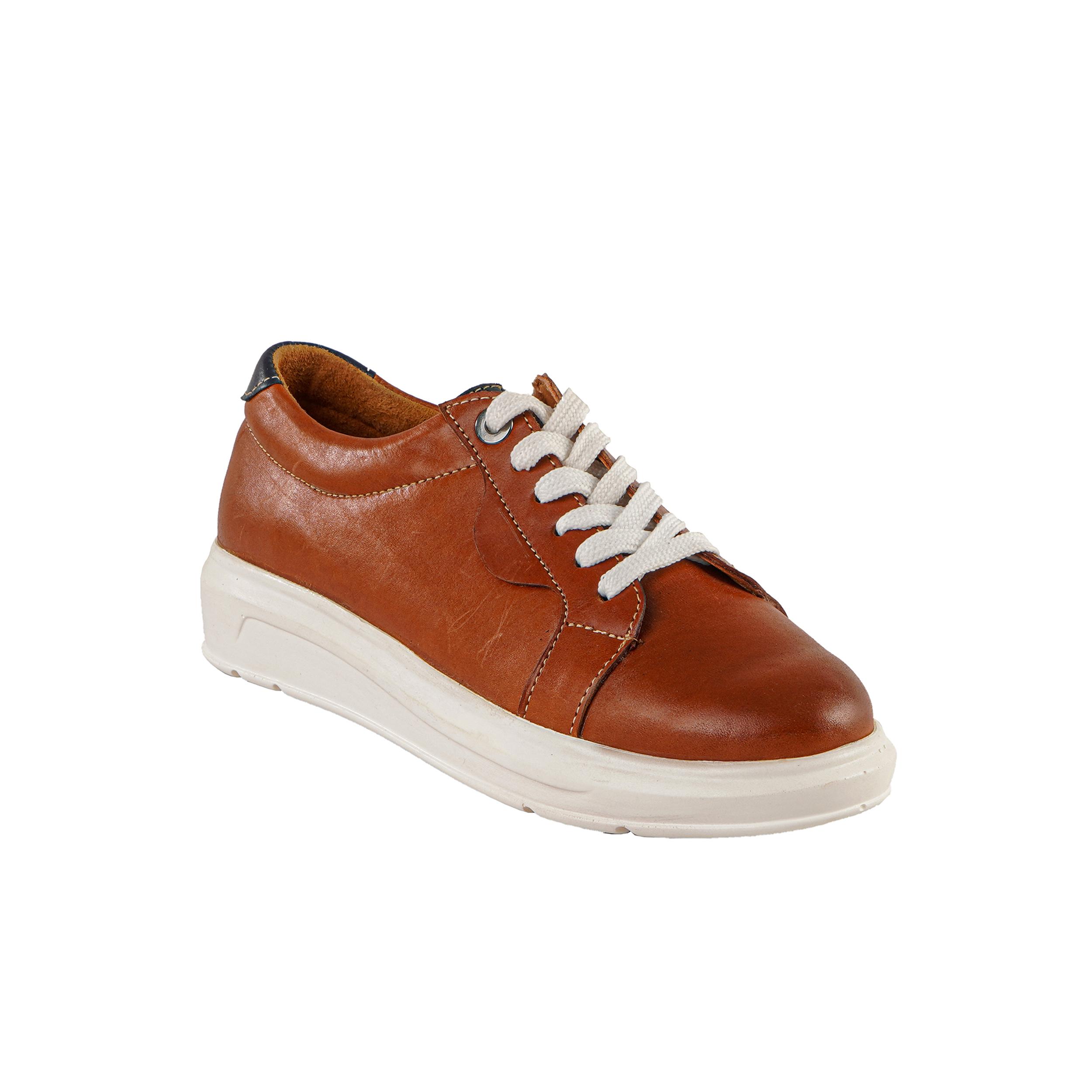 کفش روزمره زنانه صاد کد YA1305