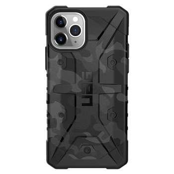 کاور یو ای جی مدل A01 مناسب برای گوشی موبایل اپل iPhone 11 Pro
