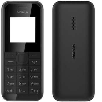 شاسی گوشی موبایل مدل NK-105 مناسب برای گوشی موبایل نوکیا 105 Dual Sim 2015