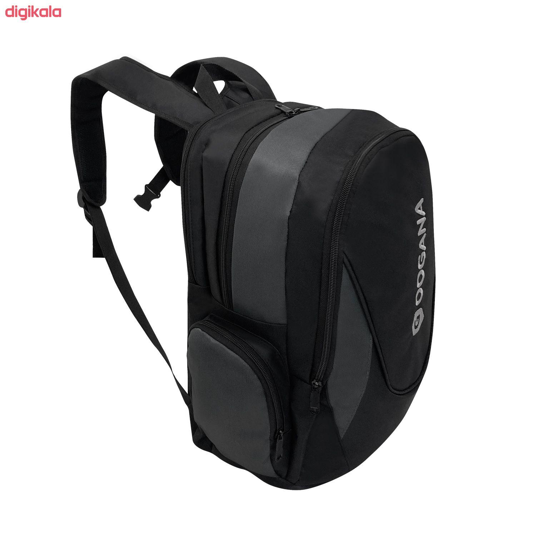 کوله پشتی ورزشی گوگانا مدل gog4020 main 1 5