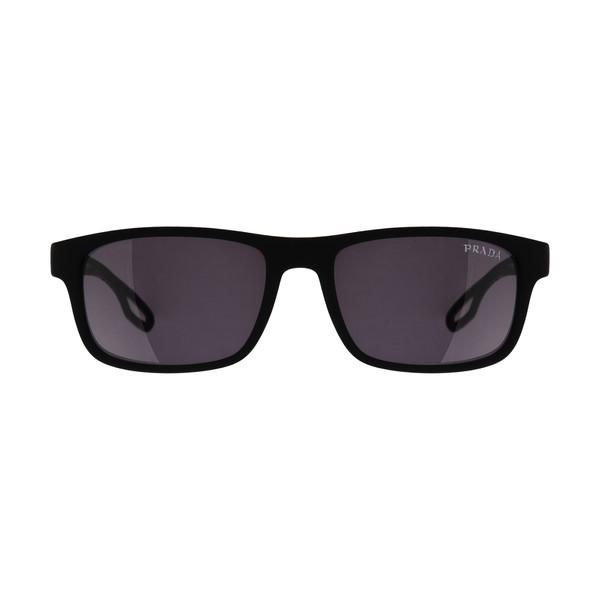 عینک آفتابی پرادا مدل 03RS