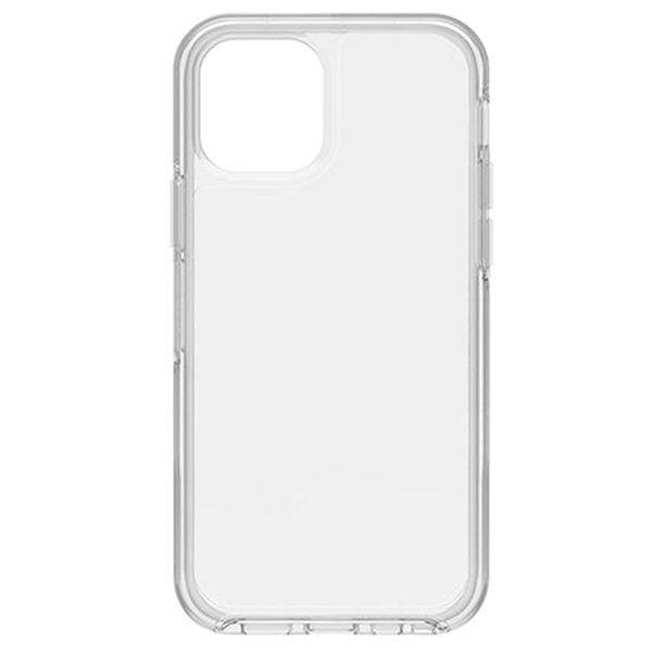 کاور مدل CL-01 مناسب برای گوشی موبایل اپل IPhone 12 Pro Max