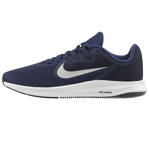 خرید                     کفش دویدن مردانه نایکی مدل AQ7481-401