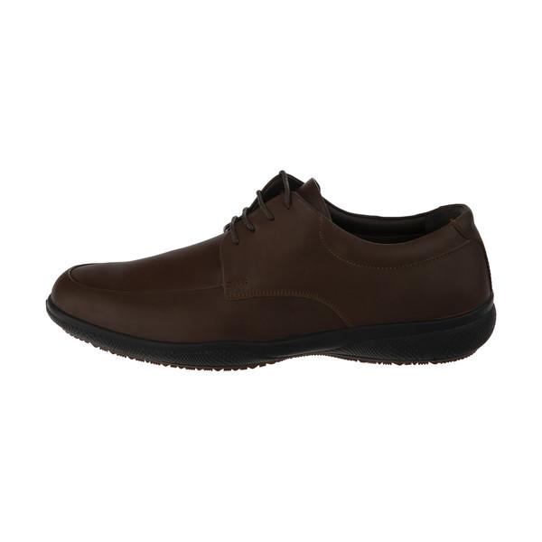 کفش روزمره مردانه کفش شیما مدل 574740543