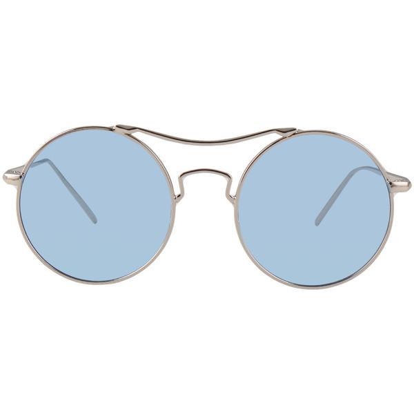 عینک آفتابی دخترانه مدل A-219