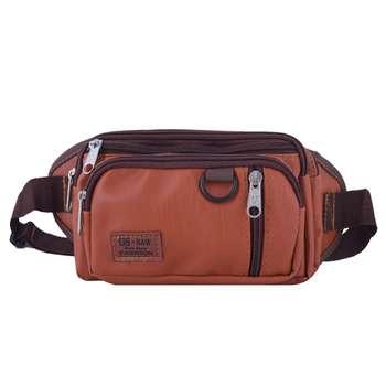 کیف کمری مدل nm14