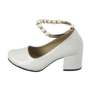 کفش دخترانه مدل 1104