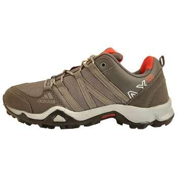 کفش راحتی مردانه مدل 0830112 بزرگ پا