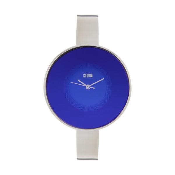 ساعت مچی عقربه ای زنانه استورم مدل ST 47434-LB