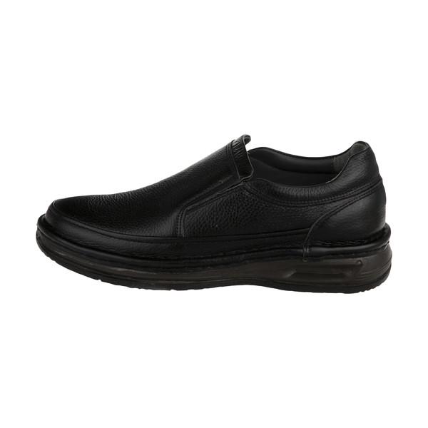 کفش روزمره مردانه بلوط مدل 7292A503101