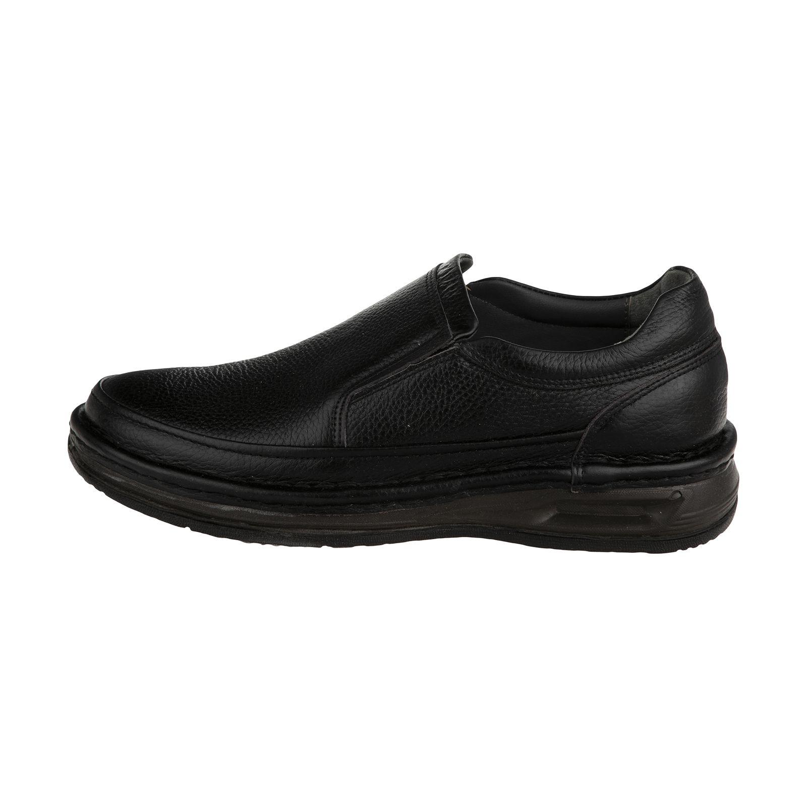 کفش روزمره مردانه بلوط مدل 7292A503101 -  - 2