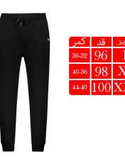 ست تی شرت و شلوار مردانه کد 111213-4 -  - 9