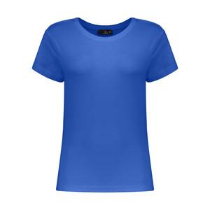 تی شرت زنانه اسپیور مدل 2W01-10