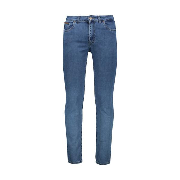 شلوار جین مردانه ال سی من مدل 01317011-187
