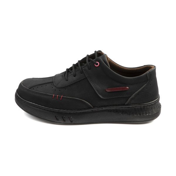کفش روزمره مردانه اسپرت من مدل ST30071