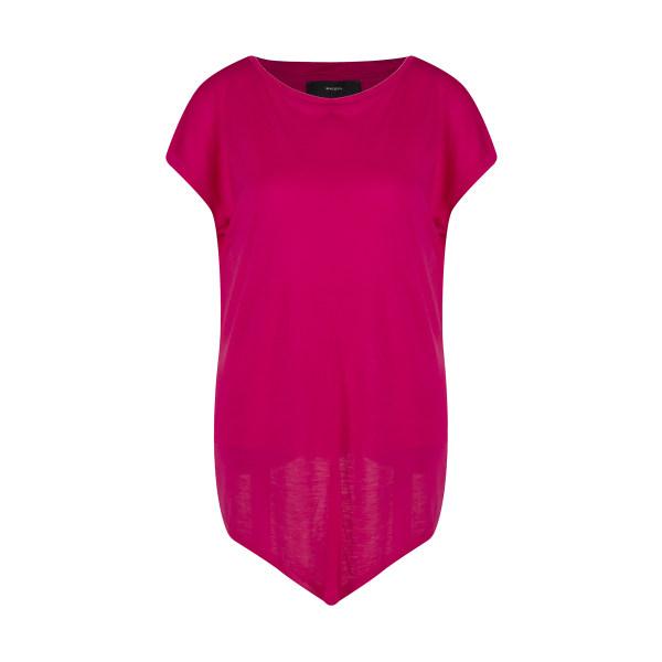 تی شرت زنانه دیزل مدل 8059966701263