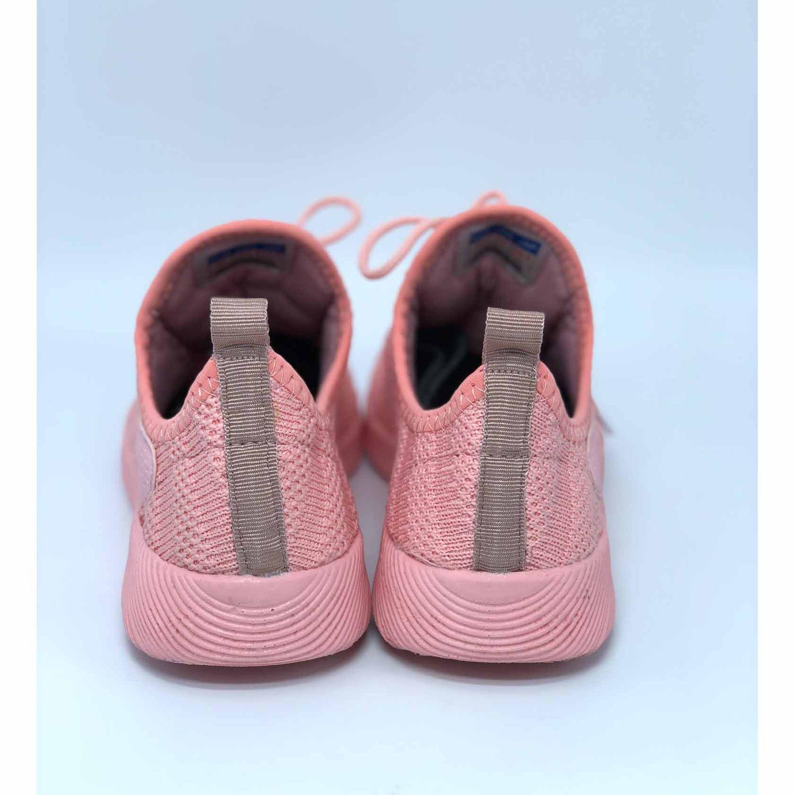 کفش مخصوص پیاده روی زنانه کفش سعیدی کد Mo 900 -  - 2
