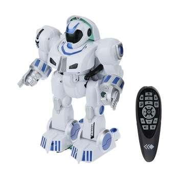 ربات کنترلی مدل K4