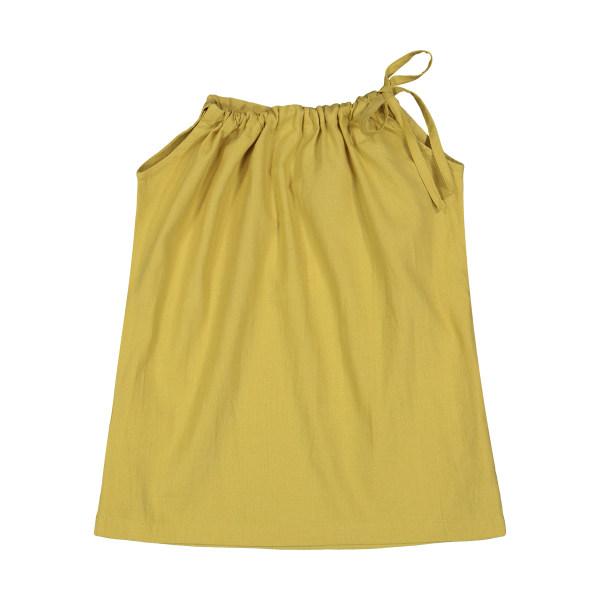 پیراهن دخترانه هیتو استایل مدل K8F248