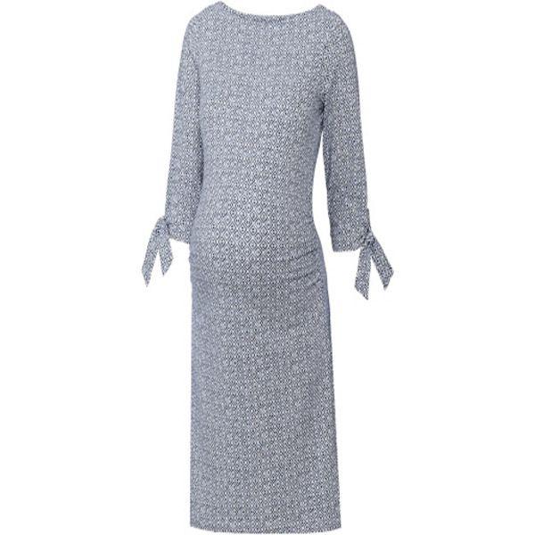پیراهن بارداری اسمارا مدل 8585