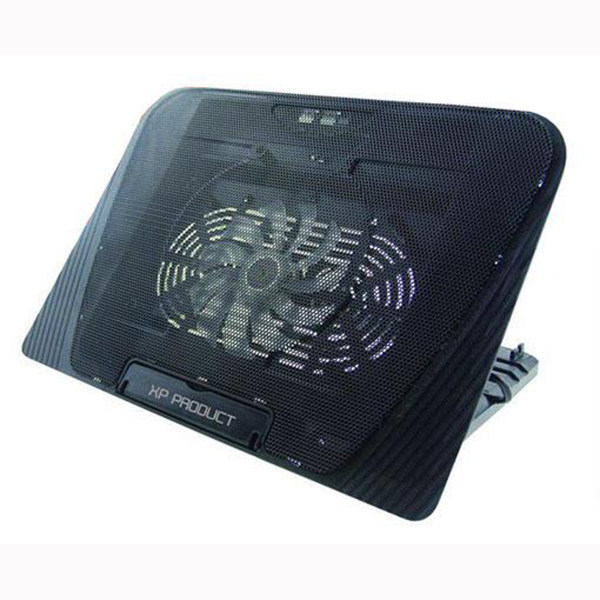 پایه خنک کننده  لپ تاپ ایکس پی-پروداکت مدل XP-F1425D