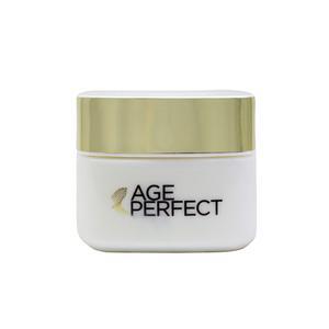 کرم سفت کننده روز لورآل مدل AGE PERFECT Collagen Expert حجم 50 میلی لیتر