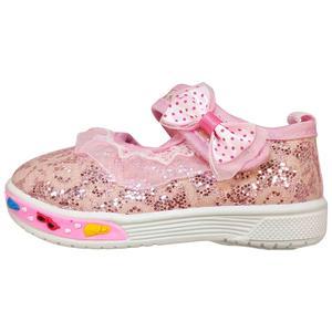 کفش نوزادی کد PAPN_PDS99