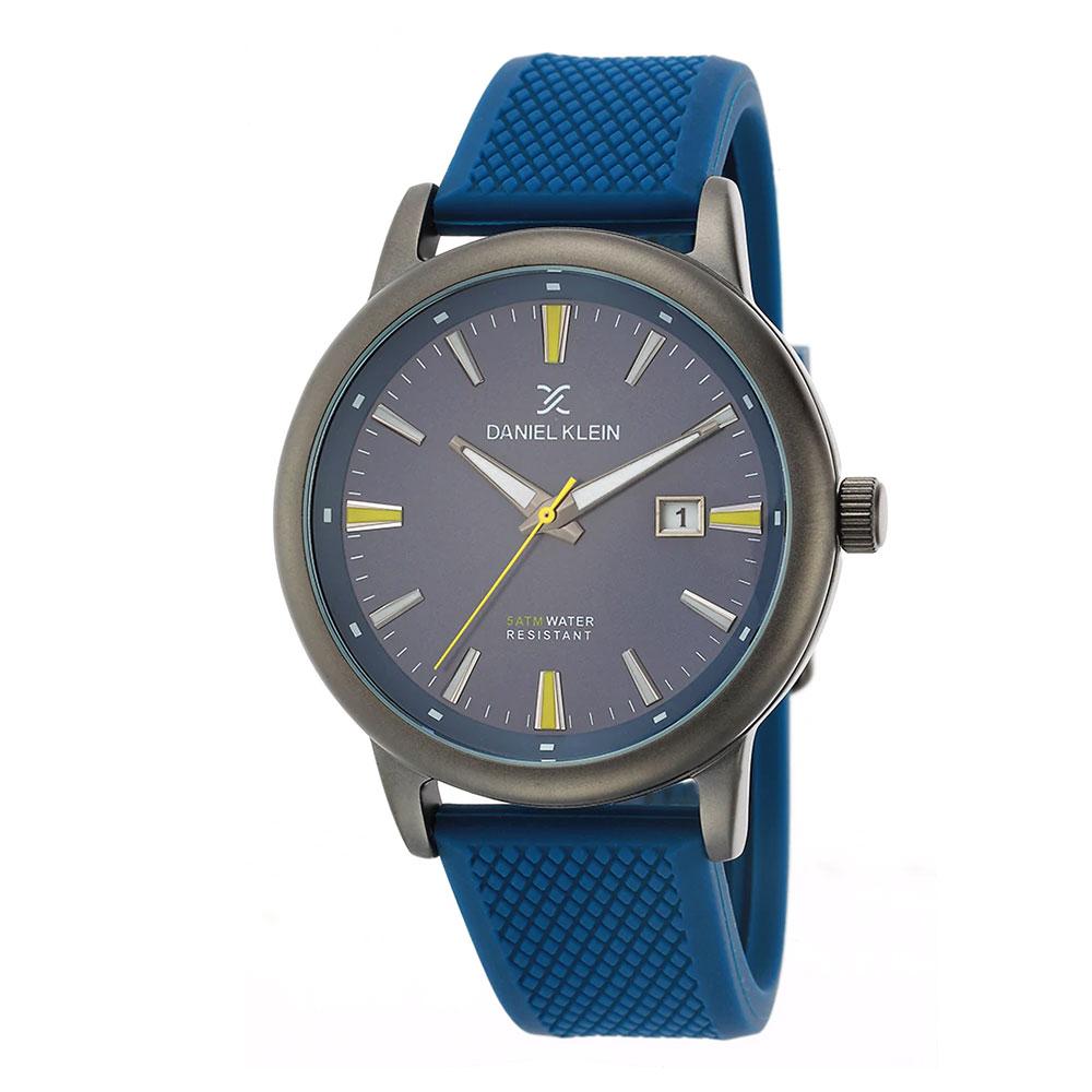 ساعت مچی عقربهای مردانه دنیل کلین مدل DK.1.12505.2