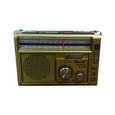رادیو گولون مدل RX-382BT thumb 9