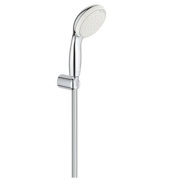 سردوش حمام گروهه مدل تمپستا کد 26164001