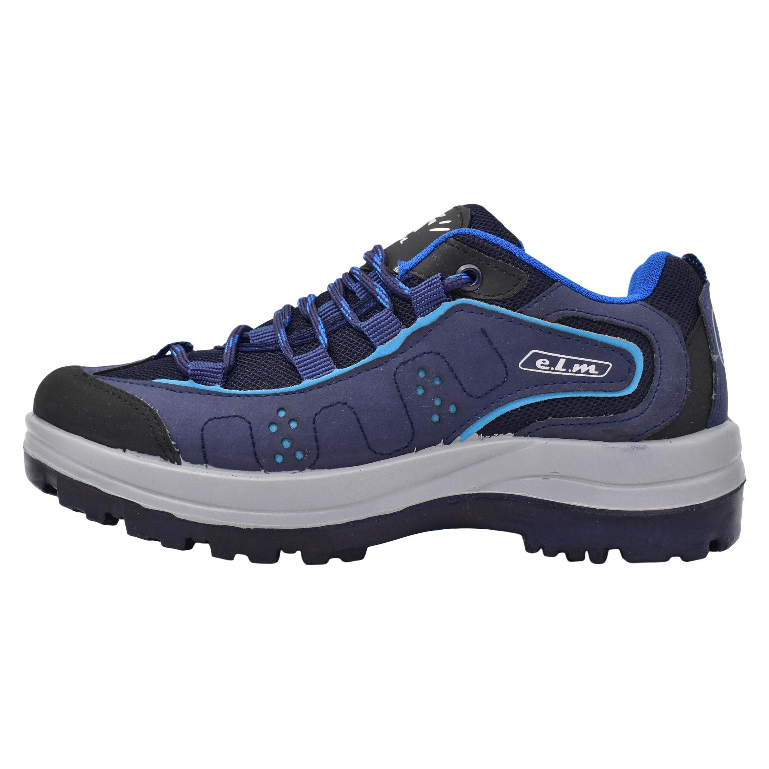 کفش پیاده روی زنانه ای ال ام مدل هامون کد 7725