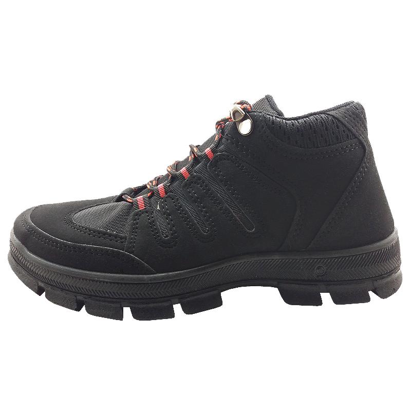 خرید                     کفش کوهنوردی مردانه نسیم مدل طوفان کد 13