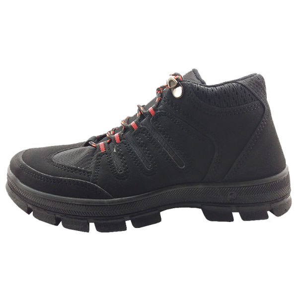 کفش کوهنوردی مردانه نسیم مدل طوفان کد 13