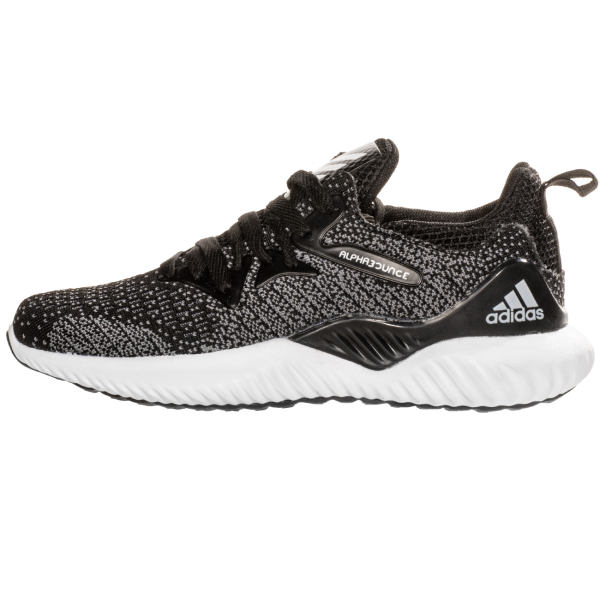کفش مخصوص دویدن زنانه آدیداس مدل ALPHABOUNCE KHAL0033