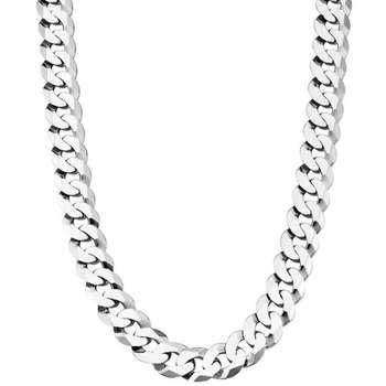 زنجیر مردانه مدل N1000