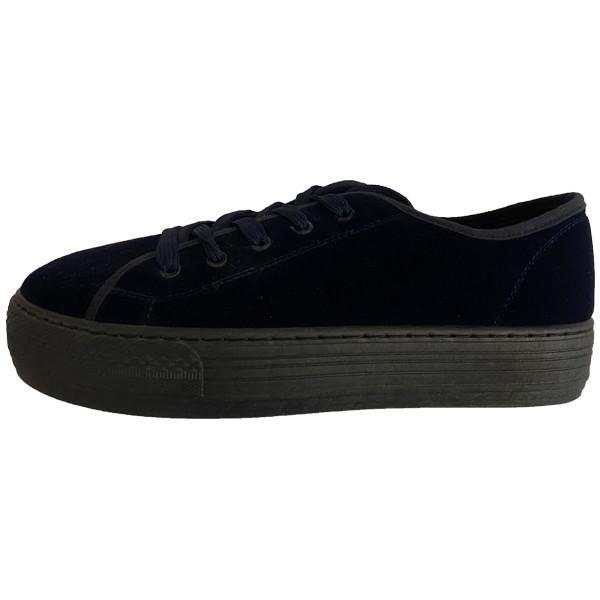 کفش روزمره زنانه جی وان مدل 4545-081