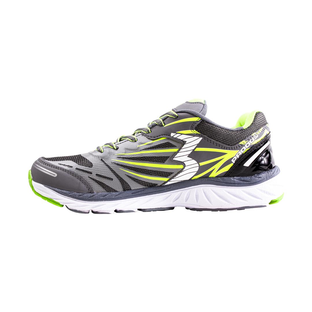 کفش پیاده روی پادوس مدل ویتارا کد 51823