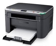 سامسونگ اس سی ایکس - 3201