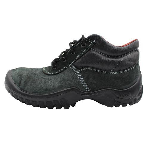 کفش ایمنی مردانه مدل 1042
