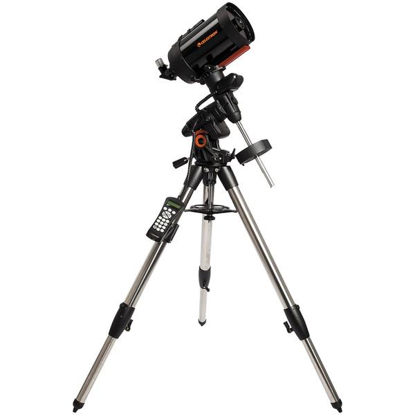 تلسکوپ سلسترون مدل Advanced VX C6-SGT