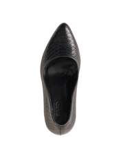 کفش زنانه صاد کد SM0904 -  - 2