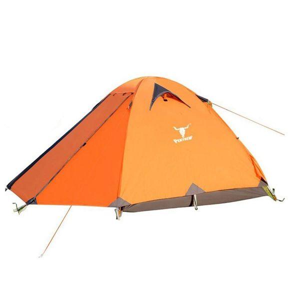 چادر کوهنوردی 3 نفرهپکینیو مدل PKN-C2001