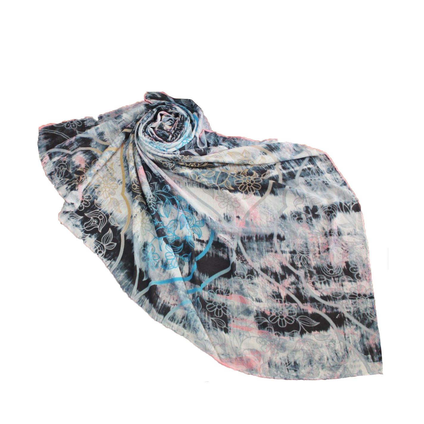 روسری زنانه مدل 002