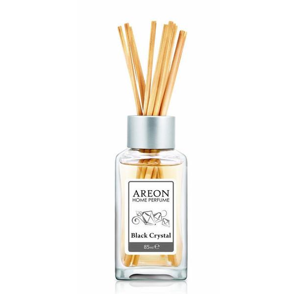 پک اسانس آرئون مدل Home Perfume با رایحه Black Crystal ظرفیت 85 میلی لیتر