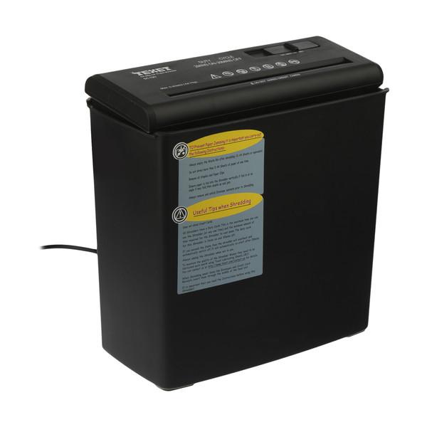 کاغذ خردکن تگزت مدل SC10N