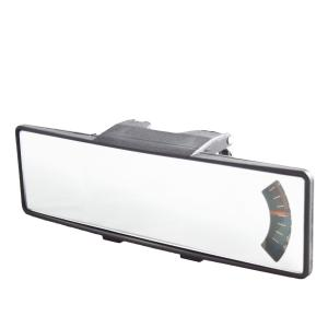 آینه نقطه کور داخل خودرو مدل CAR MATA