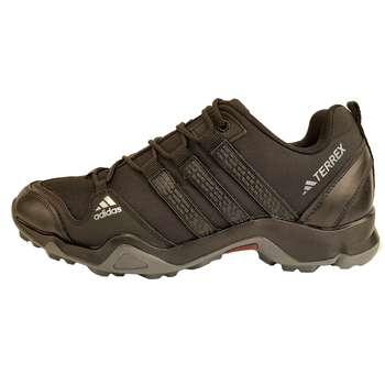 کفش راحتی مردانه مدل 0828201