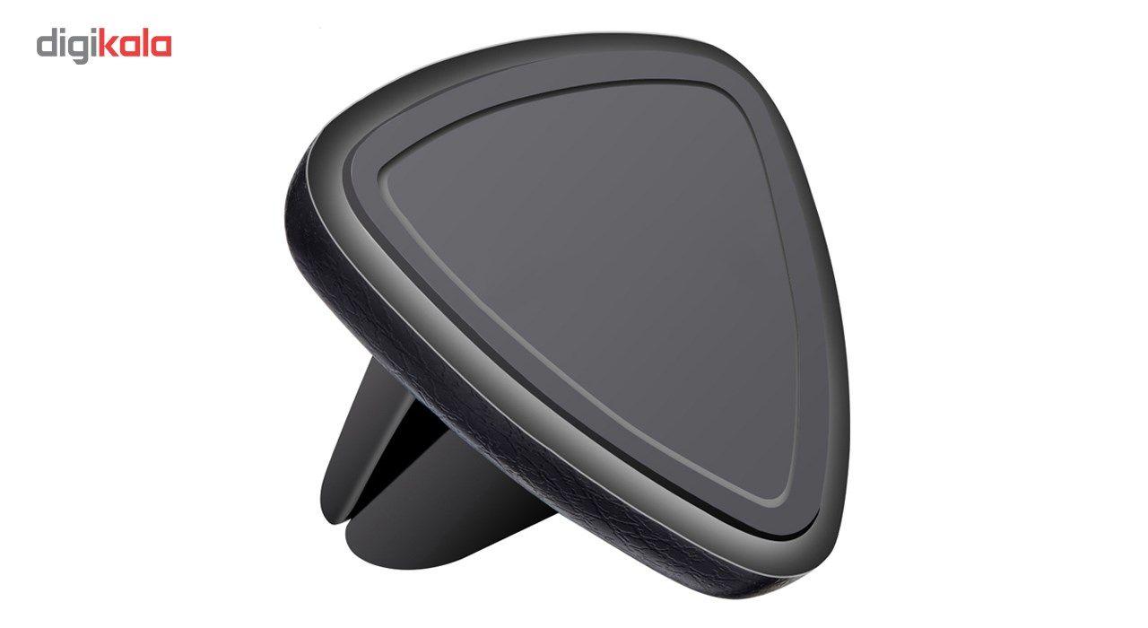 پایه نگهدارنده گوشی موبایل مدل triangle main 1 1